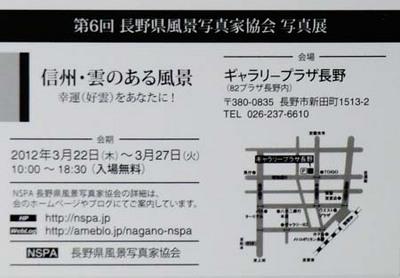 CIMG7319-1.jpg