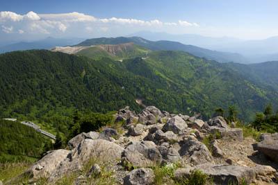 横手山神社からの眺め_MG_8305.jpg