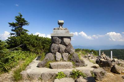 横手山神社_MG_8312.jpg